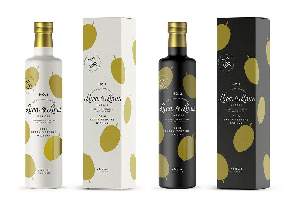 olive oil 03.jpg