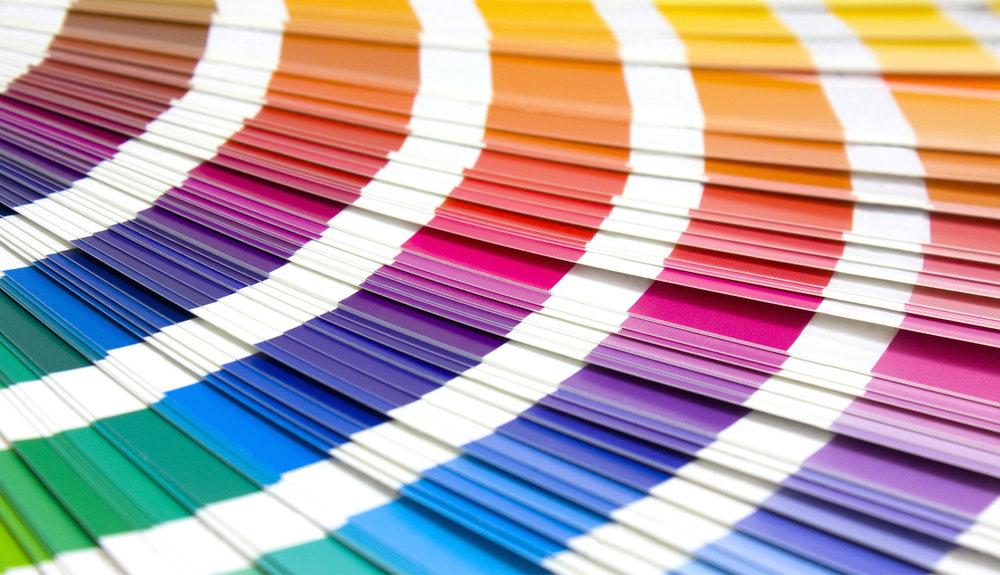 Colour_swatch.jpg