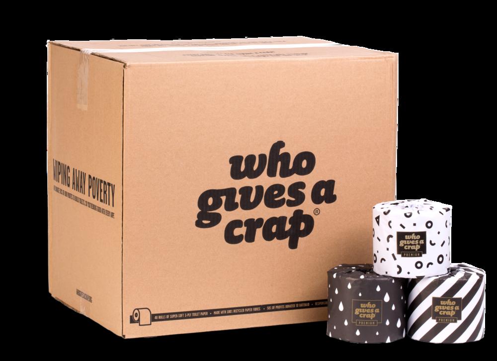 WGAC_WebImages_Premium_Box.png