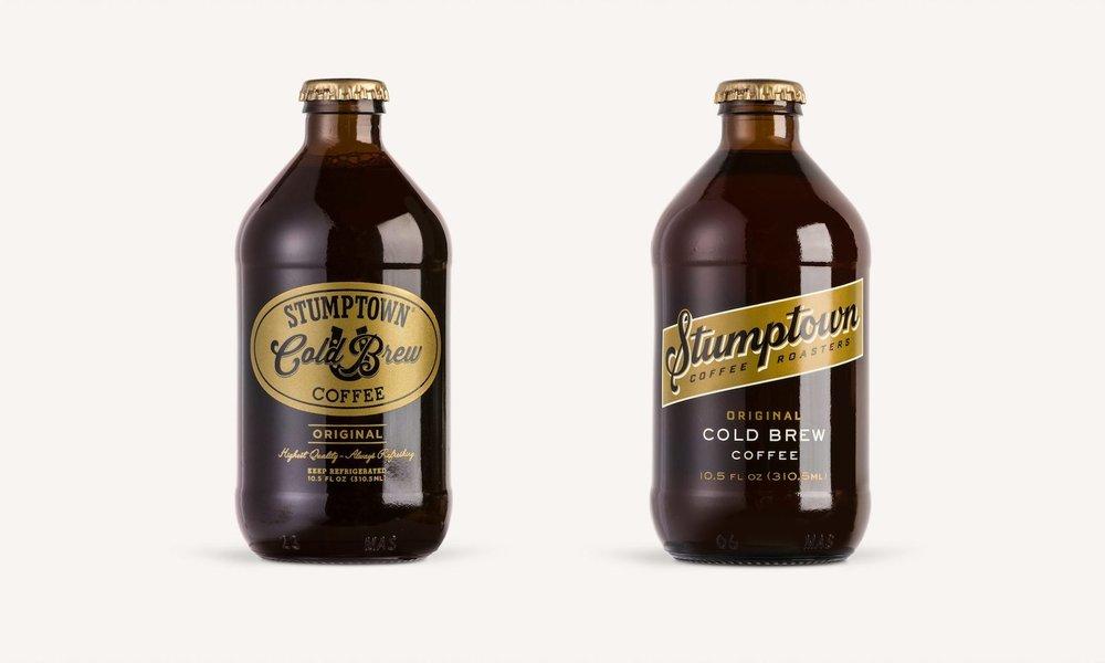 Column_Seattle_Stumptown_Cold_Brew_Packaging_6-2560x1536.jpg