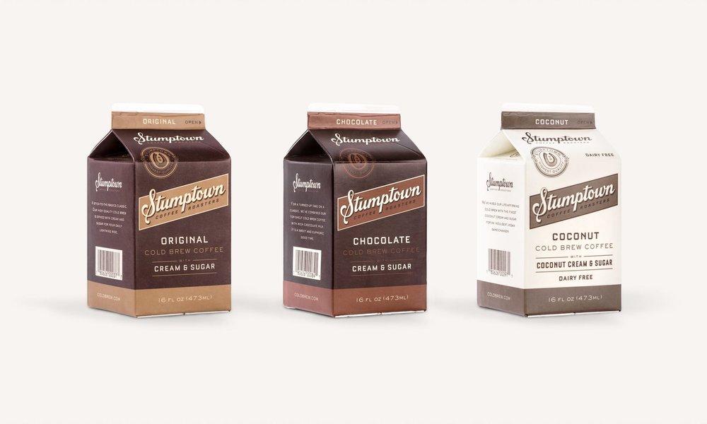 Column_Seattle_Stumptown_Cold_Brew_Packaging_8-2560x1536.jpg