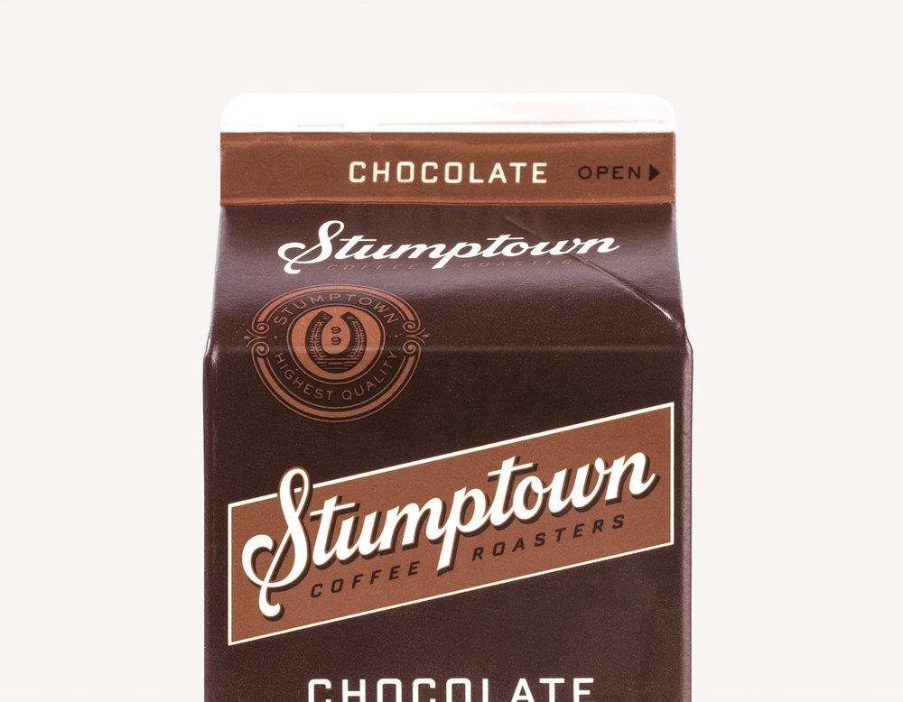 Column_Seattle_Stumptown_Cold_Brew_Packaging_10.jpg