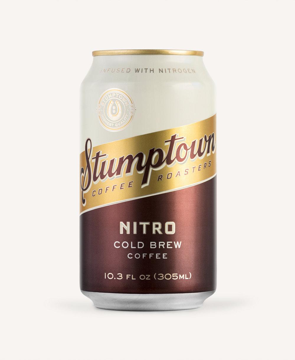 Column_Seattle_Stumptown_Cold_Brew_Packaging_12.jpg