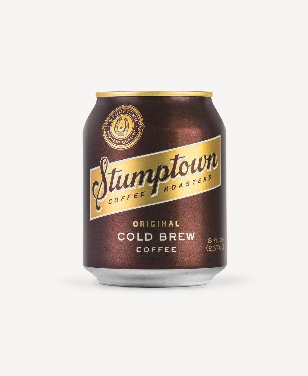 Column_Seattle_Stumptown_Cold_Brew_Packaging_13.jpg