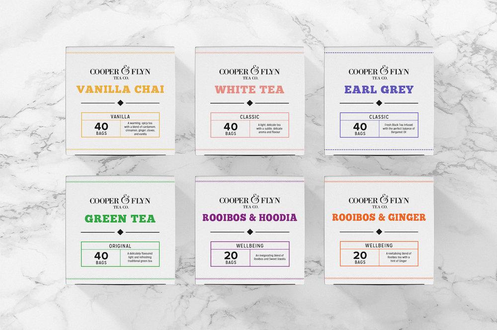Tea Lids[2].jpg
