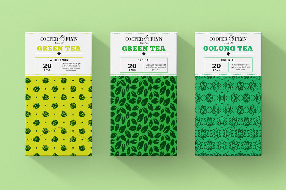 Green Tea[2].jpg