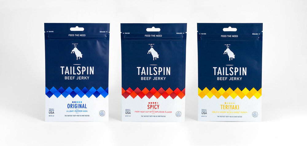 Tailspin_Lineup.jpg