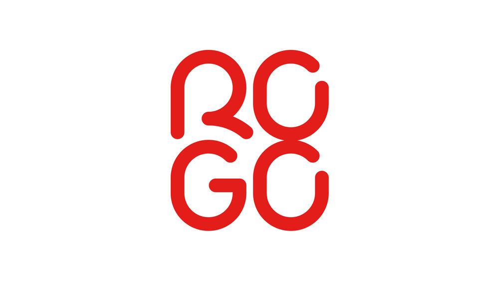 Rogo_Logo.jpg