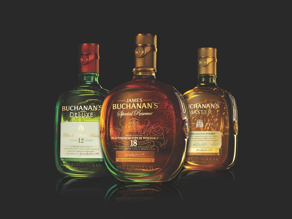 Buchanans_FAMILY.jpg