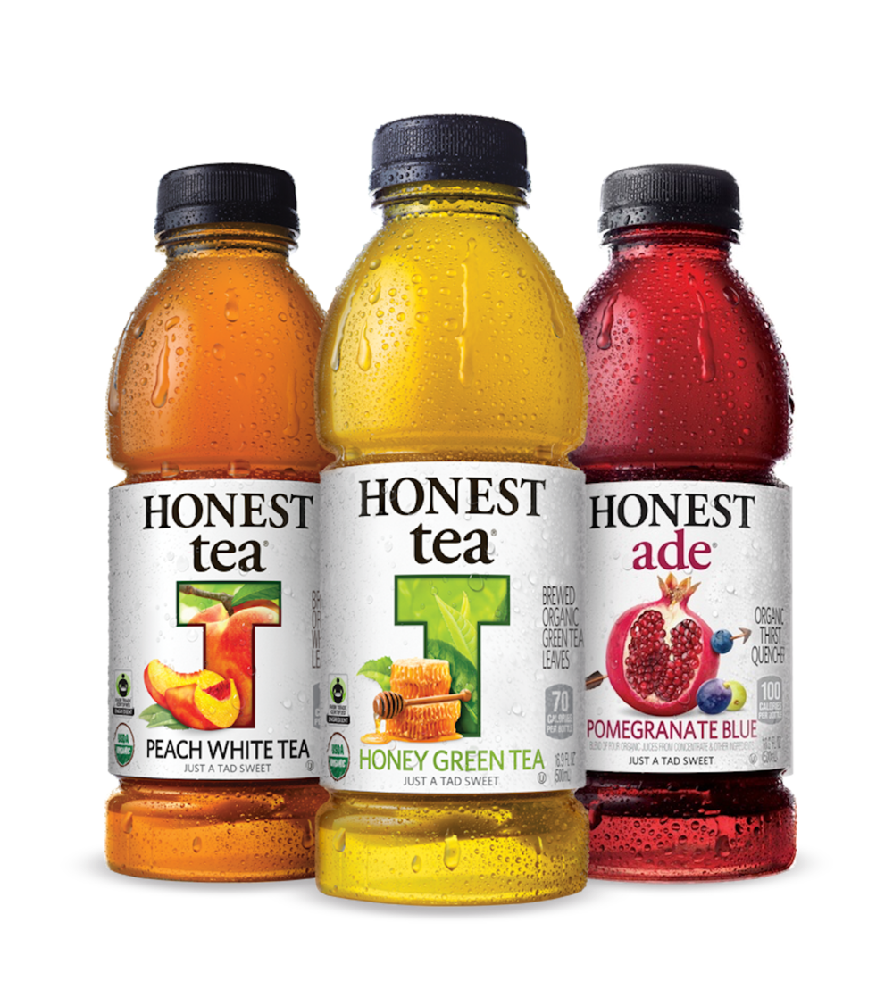 Honest Tea - BEFORE.png