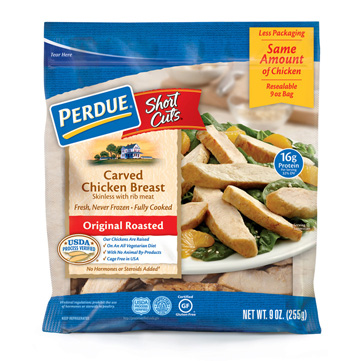 Perdue Short Cuts - AFTER.jpg