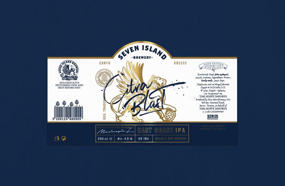 flat-label_label.jpg