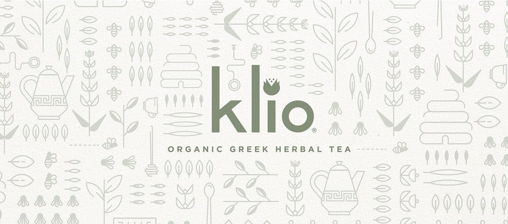 KLIO_TEA-02.jpg