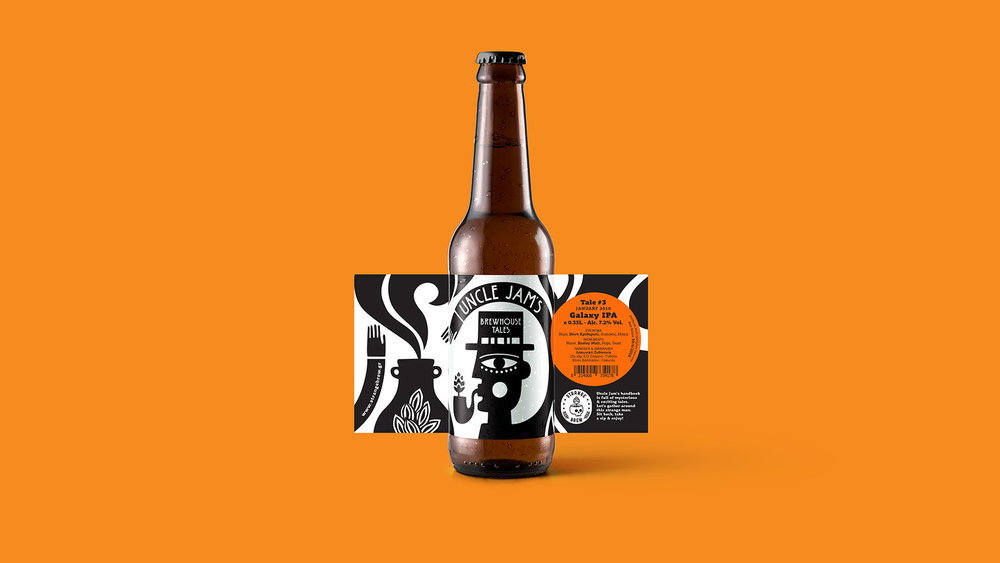 15_Beer_unclejams_orange_1_copy_2.jpg