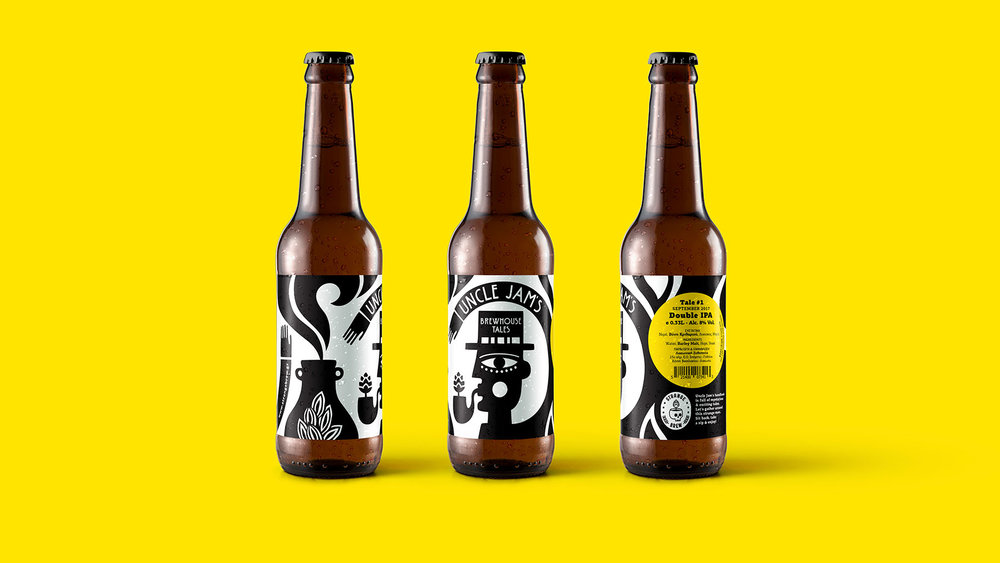 8_Beer_unclejams_yellow_copy.jpg