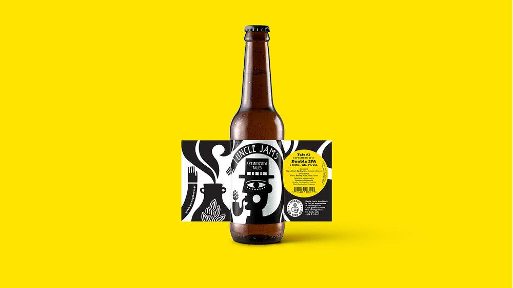 7_Beer_unclejams_one__copy.jpg