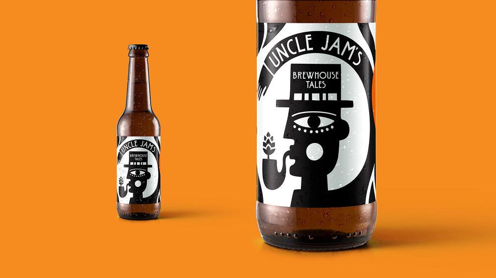 17_Beer_unclejams_orange_3_2.jpg