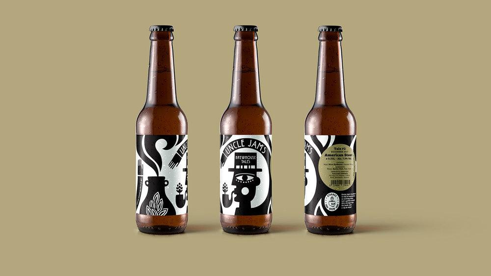 12_Beer_unclejams_brown_copy_2.jpg