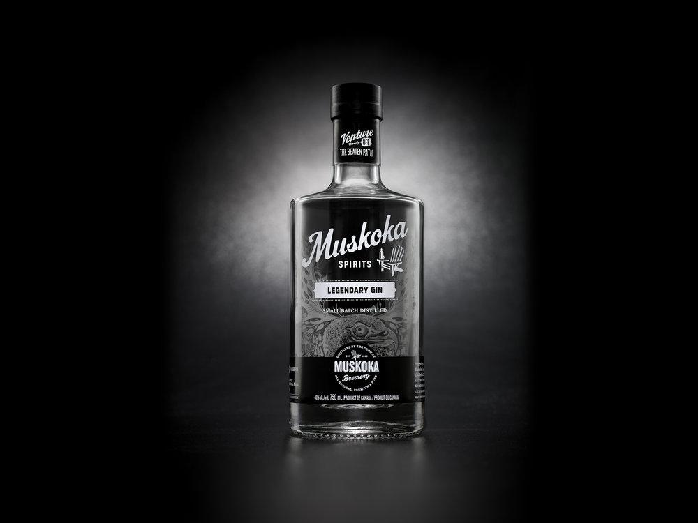 Muskoka-GinBottle-Front-Wide.jpg