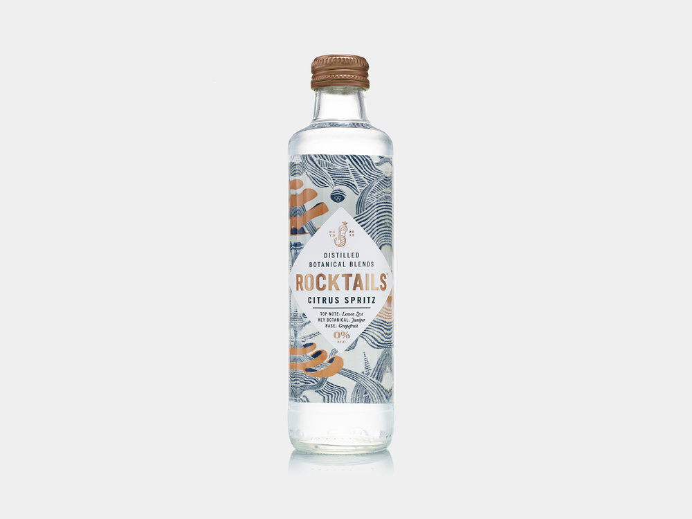 Rocktails_-_Single_Bottle.jpg