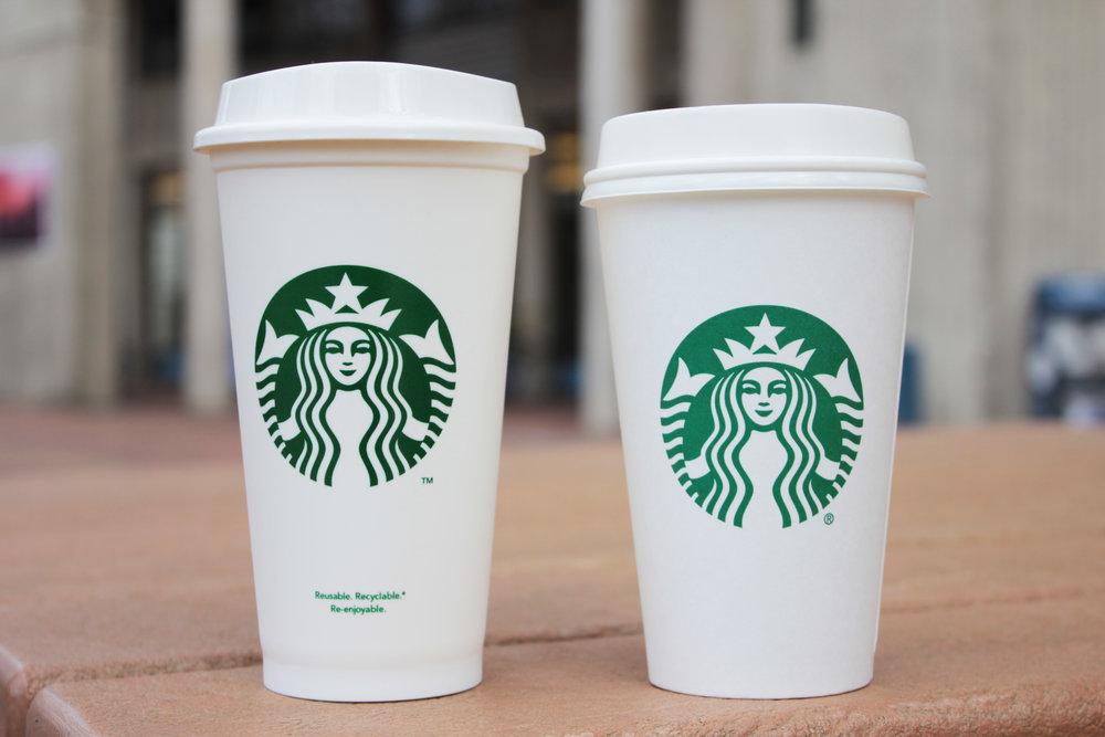 Starbucks Cups_0.jpg