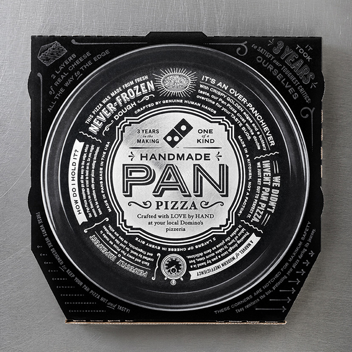 Dominos-Pan-Pizza-01.jpg