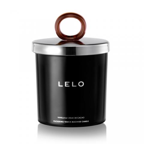 LELO_Accessories_MASSAGE-CANDLE_product-1_vanilla_2x_0.jpg