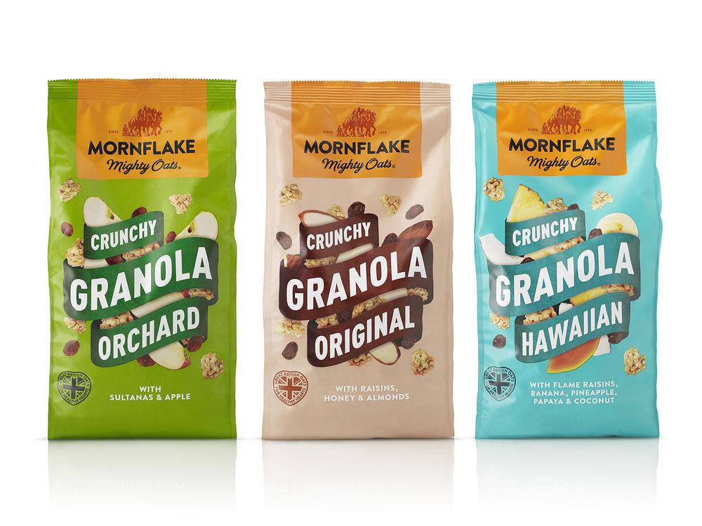 Mornflake_-_Granola_lineup.jpg