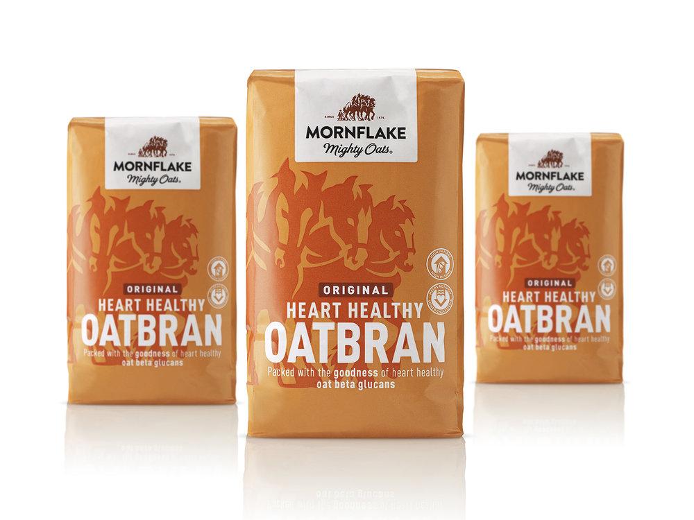 Mornflake_-_Oatbran_lineup.jpg