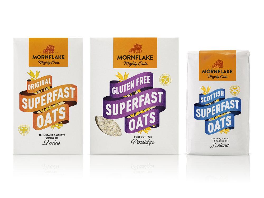 Mornflake_-_Superfast_lineup.jpg