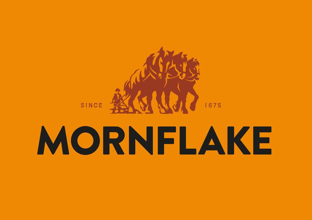 Mornflake_Logo.jpg