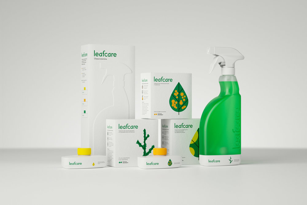 Leafcare-10.jpg