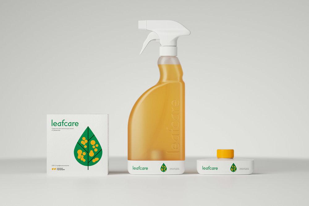 Leafcare-9.jpg