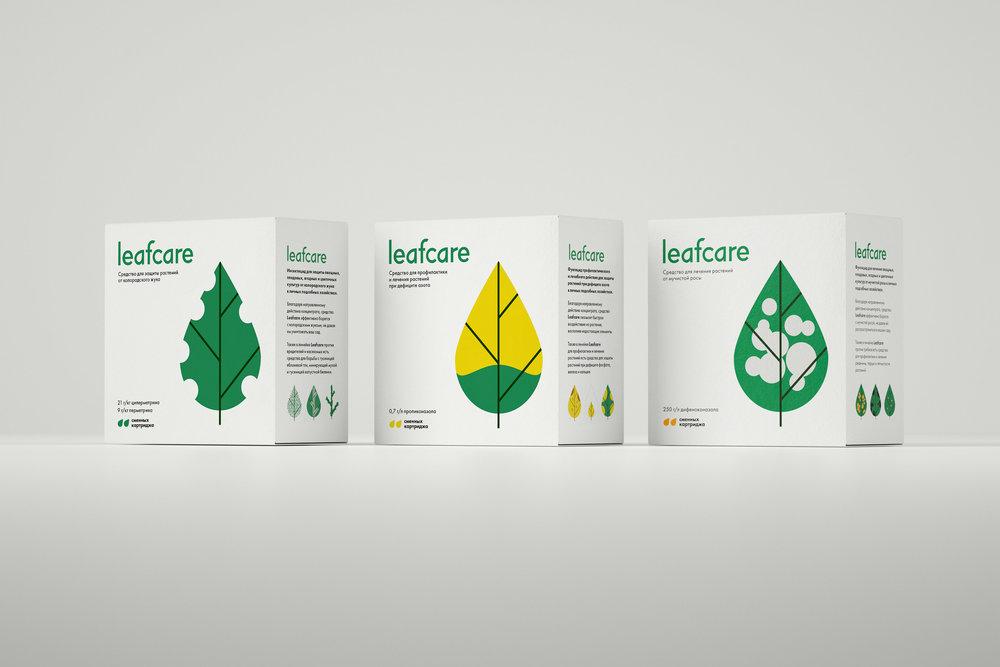 Leafcare-1.jpg