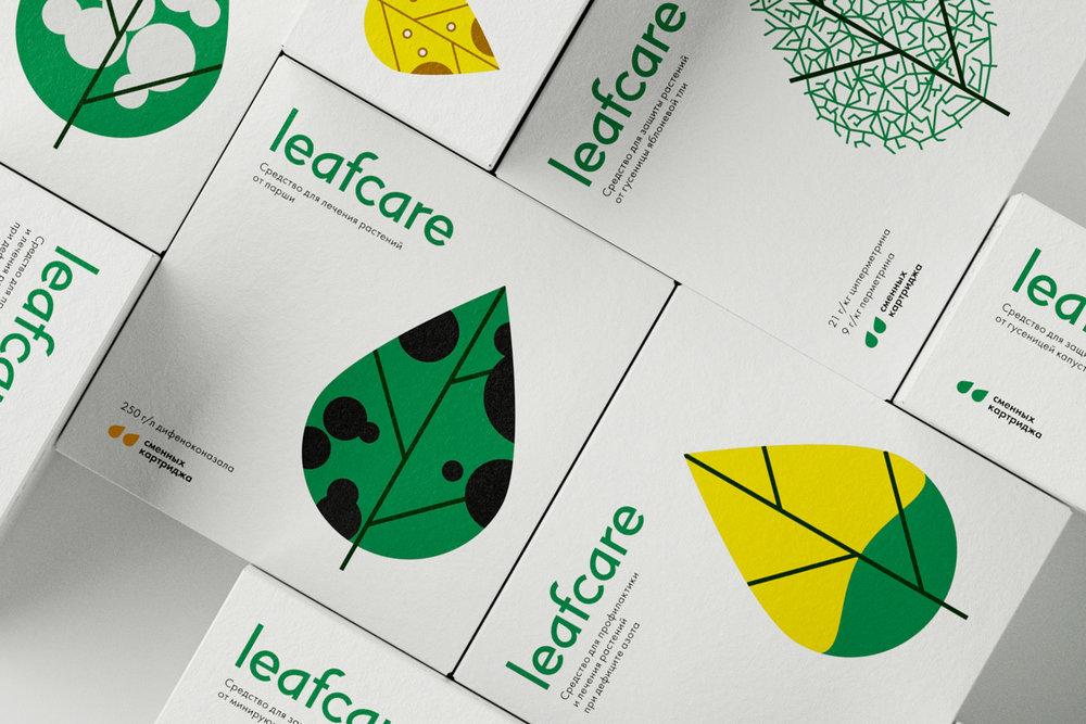 Leafcare-3.jpg