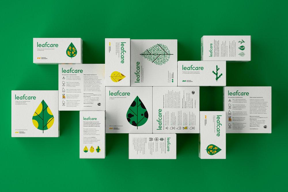 Leafcare-4.jpg