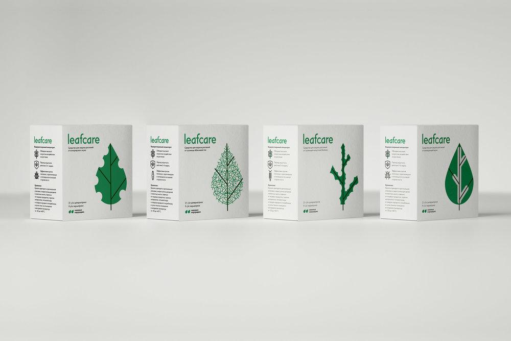 Leafcare-2.jpg