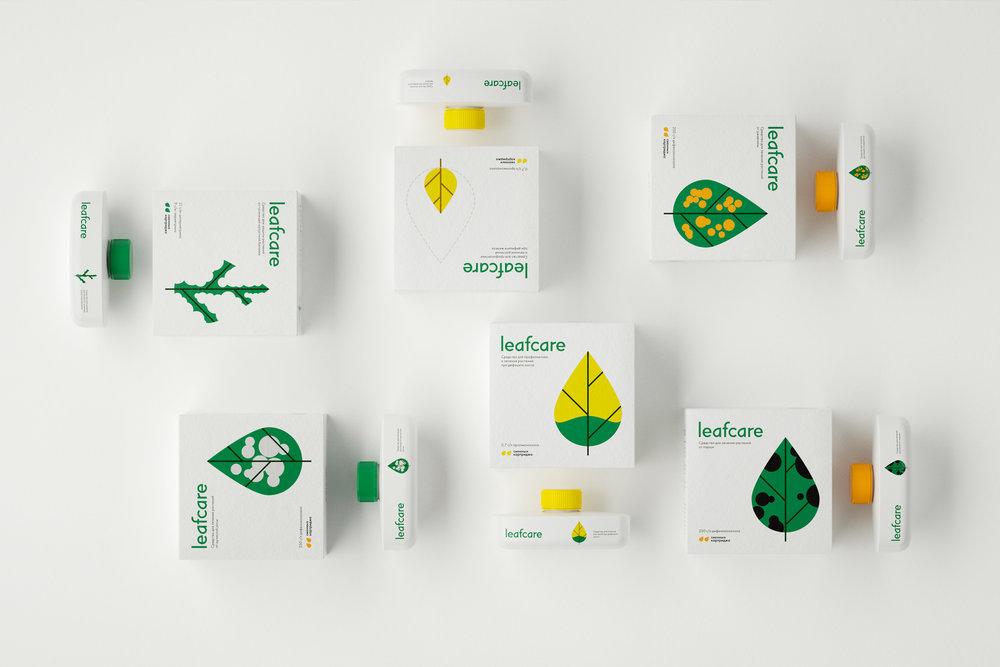Leafcare-5.jpg