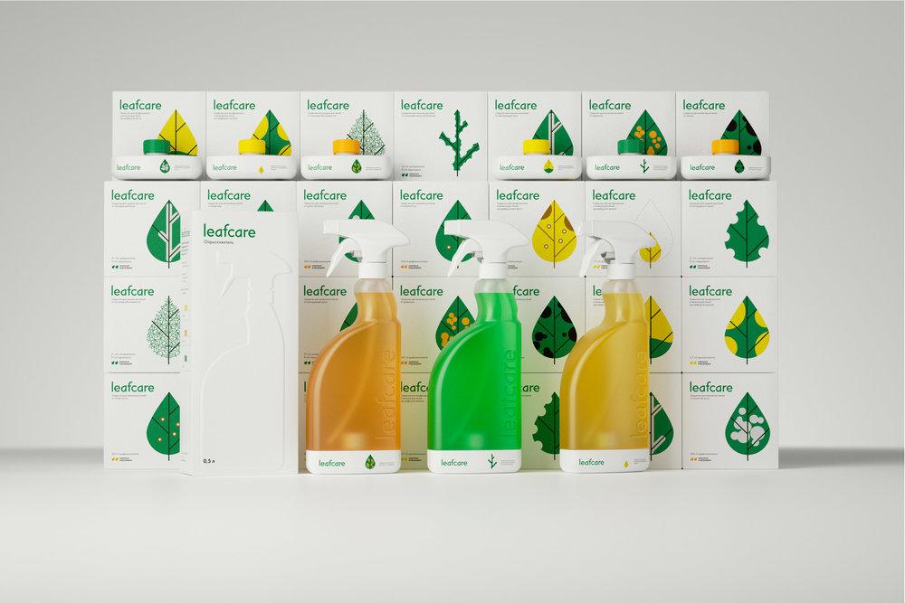 Leafcare-11.jpg