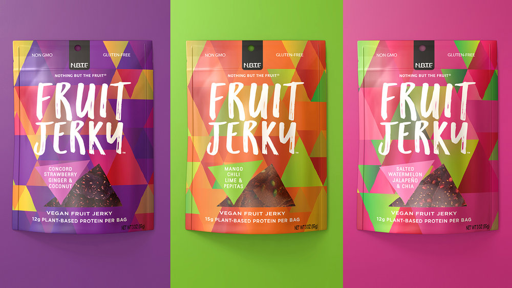 NBTF_FruitJerky_3pks_Color.jpg