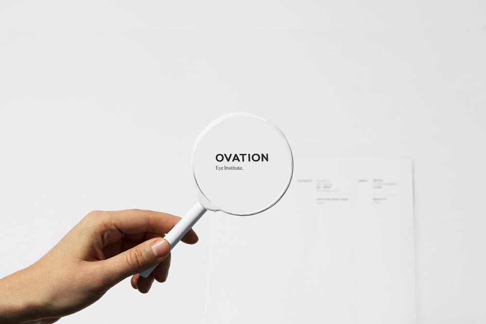 Ovation_ByFutura_002.png
