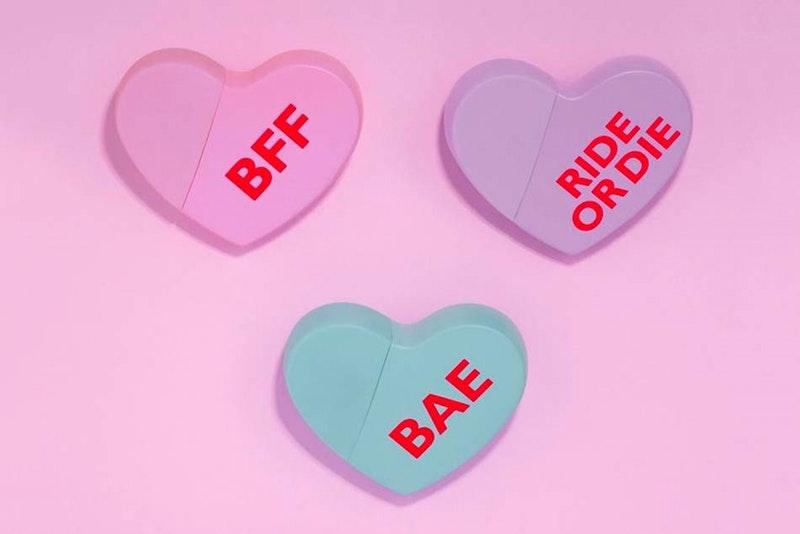 kim-kardashian-kimoji-heart-bae-fragrance-scent-reveal-1.jpg