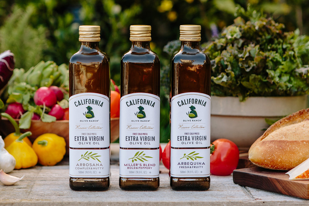 california-olive-ranch-reserve-olive-oil-package-design1@2x.jpg