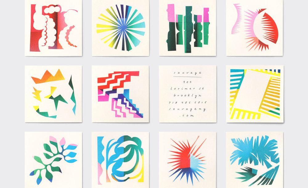 02-Sauvage-Branding-Print-Business-Cards-Triboro-New-York-BPO.jpg