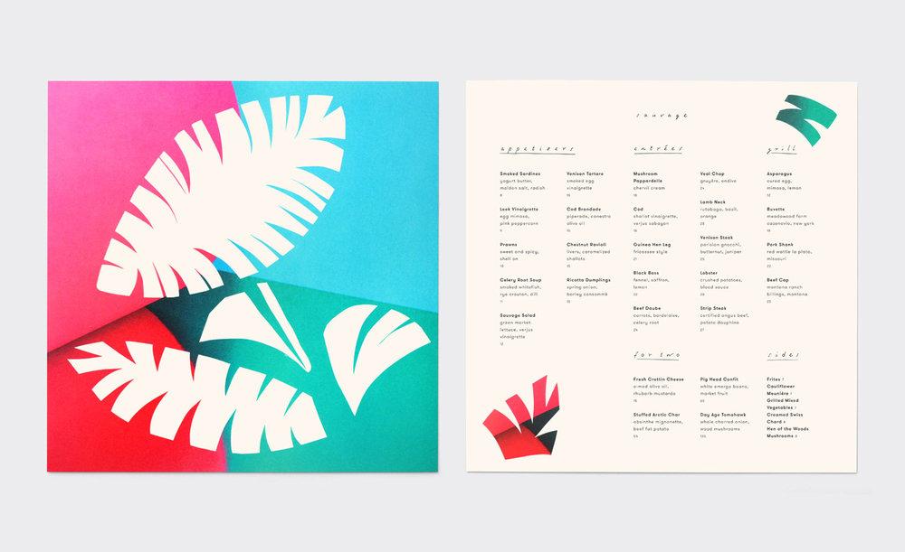 17-Sauvage-Branding-Print-Menus-Triboro-New-York-BPO.jpg