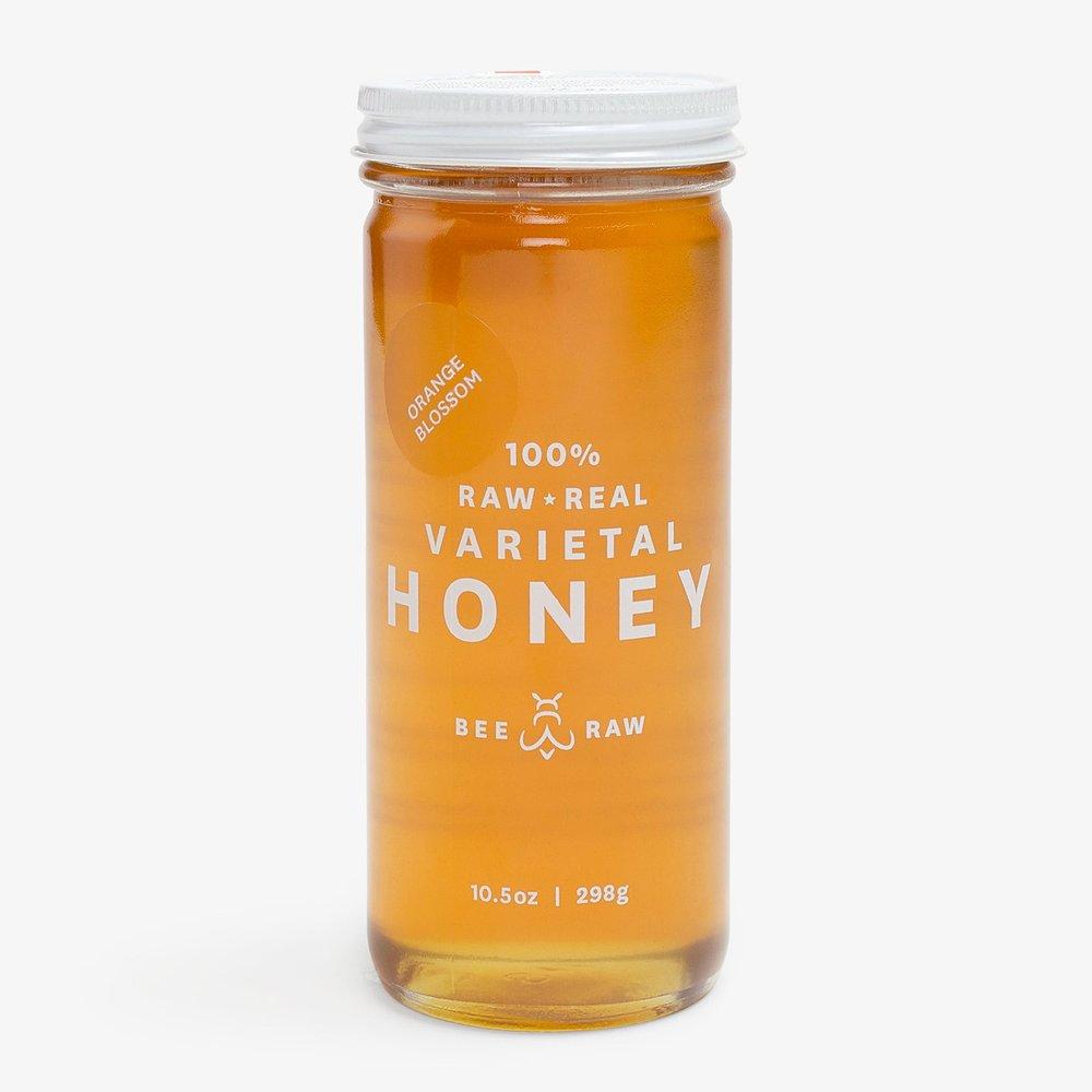 1472168-bee-raw-honey-florida-orange-blossom-honey-a.jpg