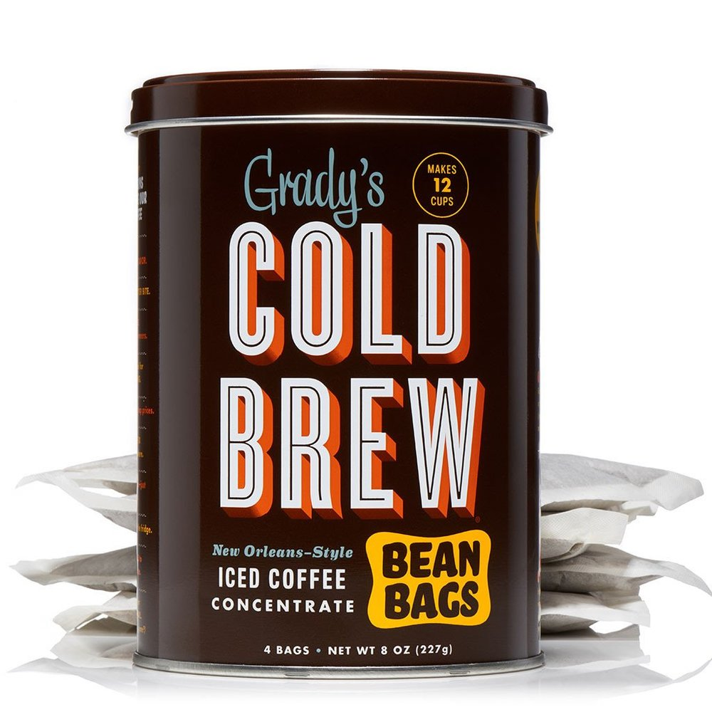 Brew_It_Yourself_Cold_Brew_Coffee_Bean_Bag_Can_1024x1024.jpg
