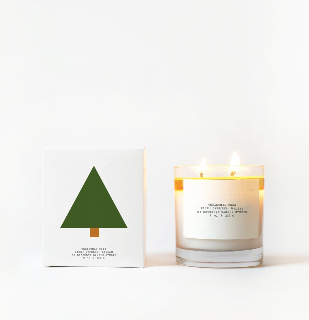 WE_christmas_tree_1024x1024.jpg