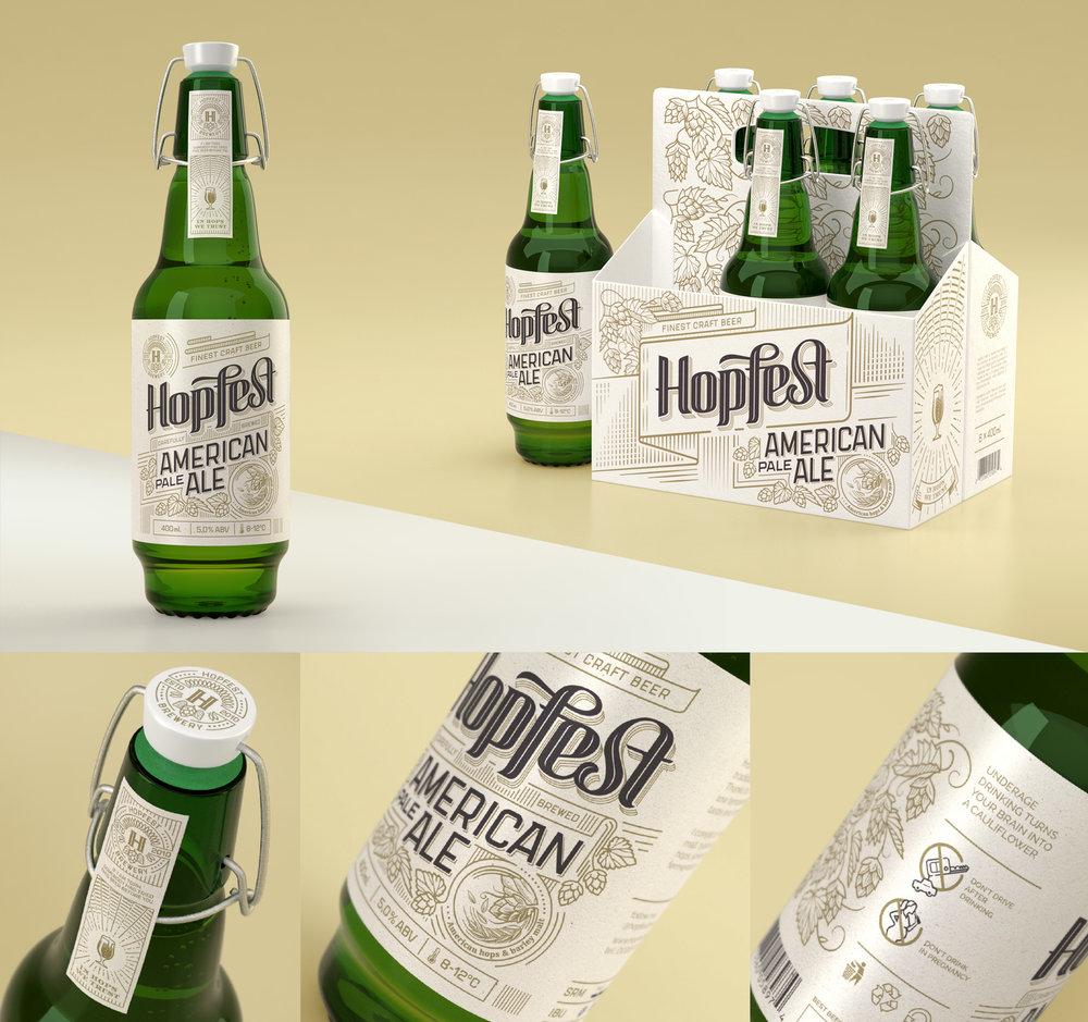 hop_03.jpg