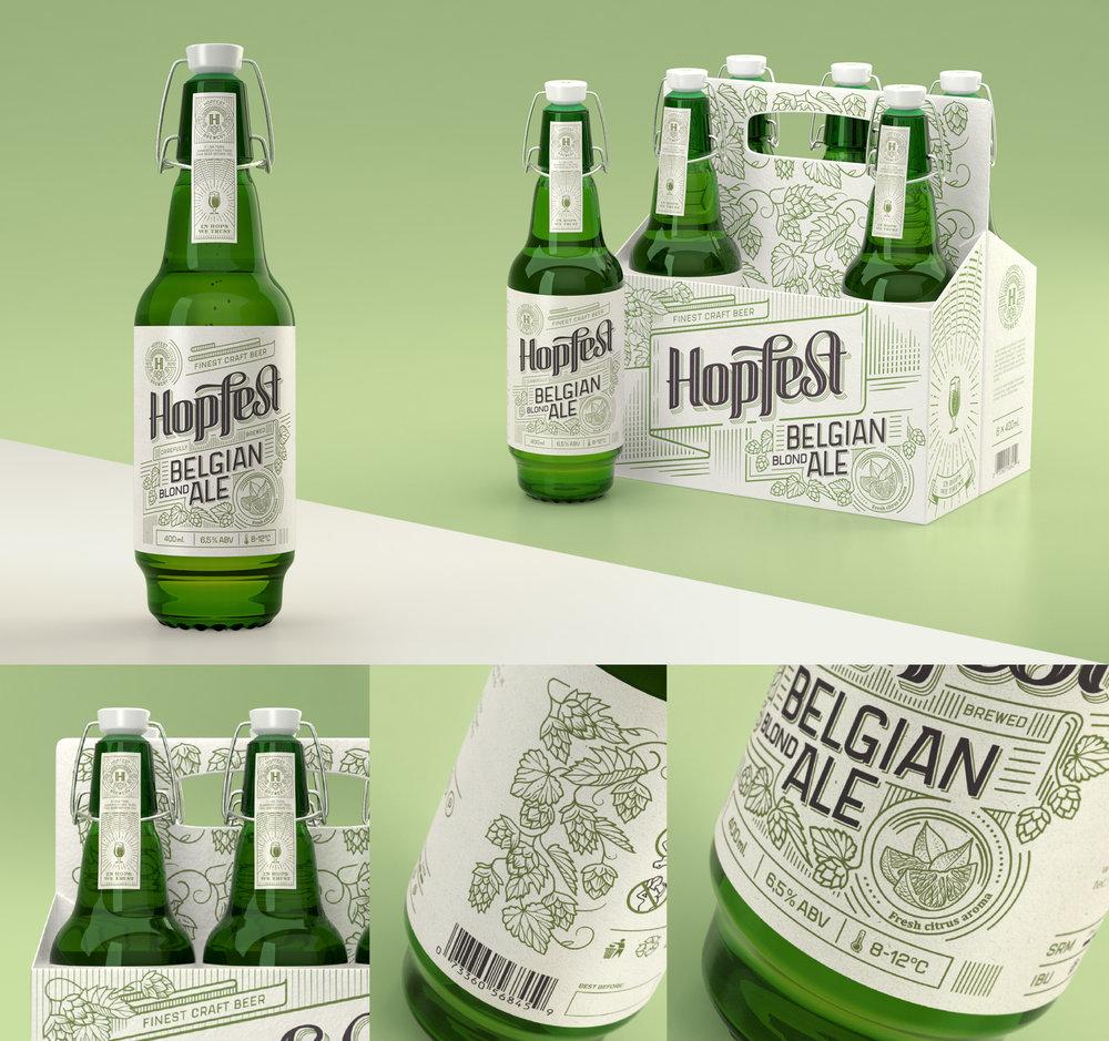 hop_07.jpg